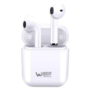 Ubon BT-200 Wireless Earbuds