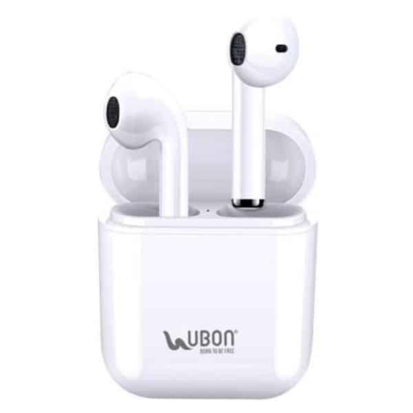 Ubon BT-200 Wireless Earbuds