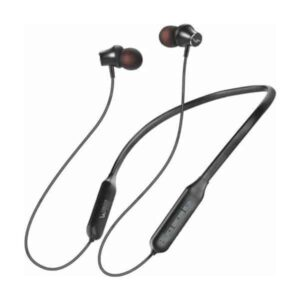 UBON BT-5100 Wireless Neckband in-Ear Bluetooth Earphones with Mic