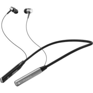 Zebronics Zeb-Lark Bluetooth Supporting Earphone with Mic