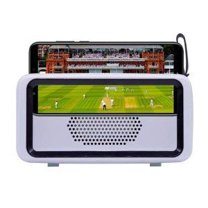 UBON SP-6850 Beatbox Wireless Speaker Portable