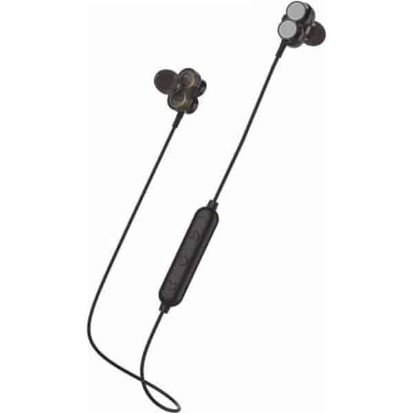 Ubon BT-80 Ehinic Wireless Neckband Bluetooth Headset