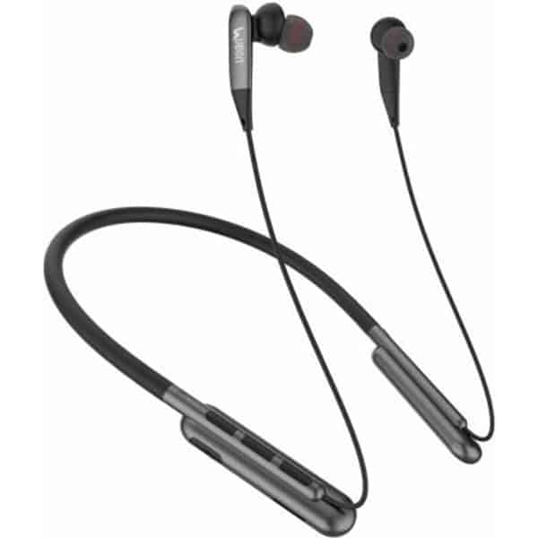 Ubon CL-70 Wireless Bluetooth Neckband