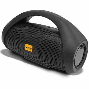 Ubon SP-48 Bluetooth Speaker