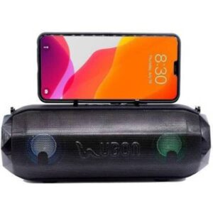 Ubon SP-6595 10 W Bluetooth Speaker