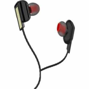 Ubon UB-602 In-ear Wired Earphone Wired Headset