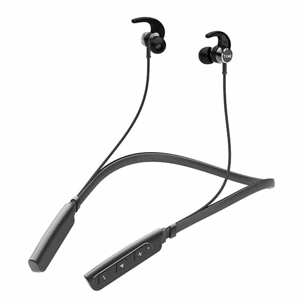 boAt Rockerz 238 Bluetooth Headset