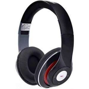 Ubon BT-5715 Music Mafia Wireless Headphone Bluetooth Headset