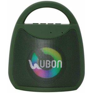 Ubon SP-6770 5 W Bluetooth Speaker