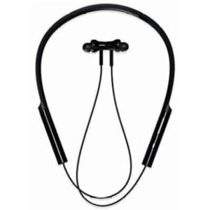 Ubon CL-120 Bluetooth Headset