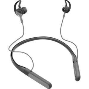 Ubon CL 76 Bluetooth Headset