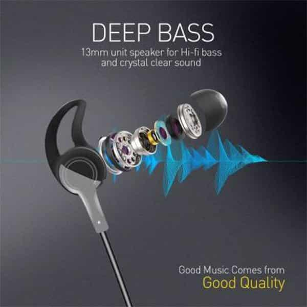 Ubon CL 76 Bluetooth Headset