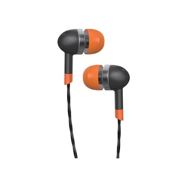 Ubon SP-31 In Ear Wired Headset