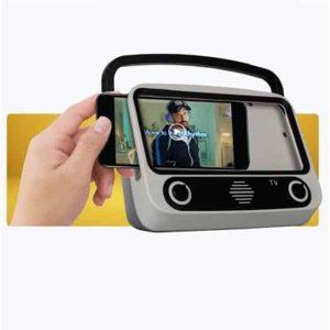 Zebronics Zeb-Astra 10 Wireless Portable Speaker