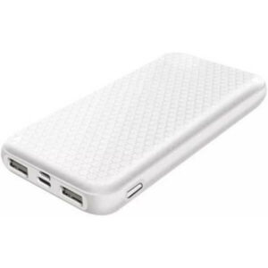 Quantum QHM 10KP 10000 mAh Polymer Power Bank