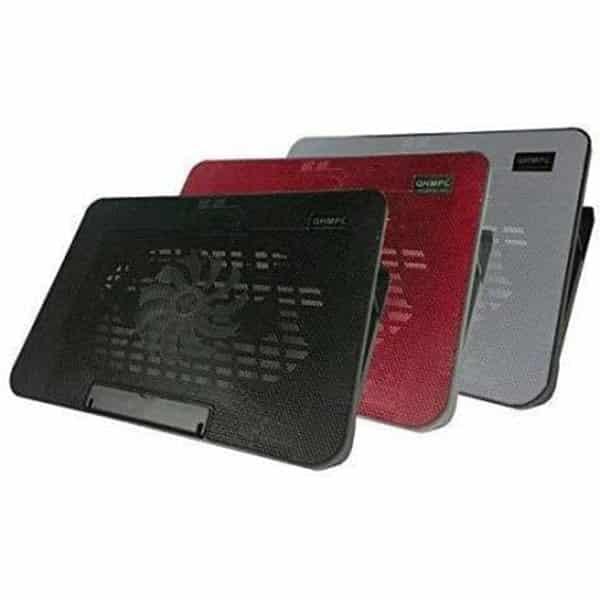 Quantum QHM330 1 Fan Cooling Pad