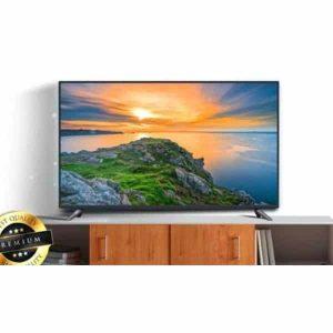 Ubon 32 Inches Display SMART LED TV