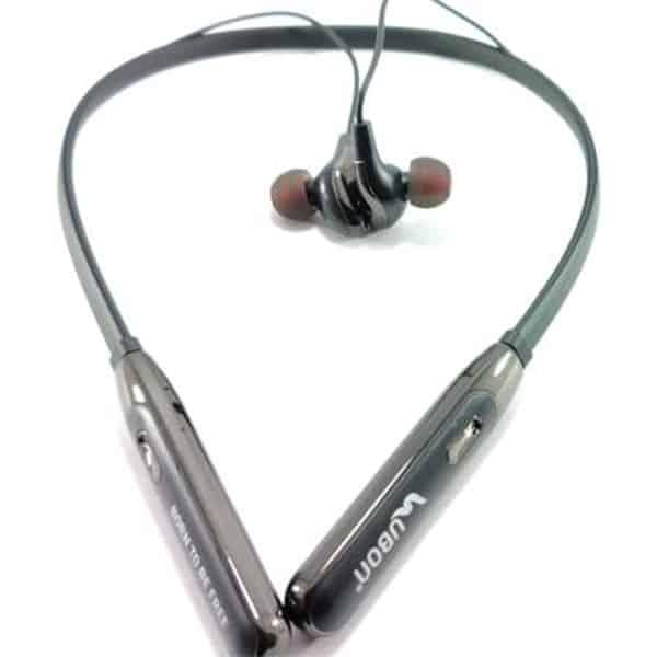 Ubon CL-50 Bluetooth Headset