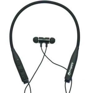 Vingajoy Bass Mafia CL-190 Bluetooth Neckband