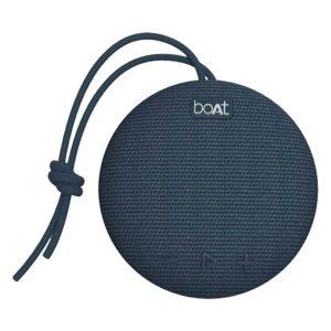 boAt Stone 193 5 W Bluetooth Speaker