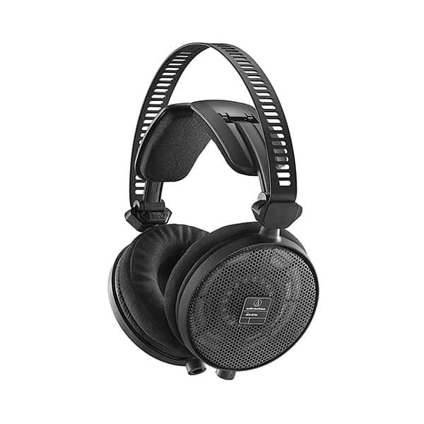 Audio Technica ATH-R70x Headphones