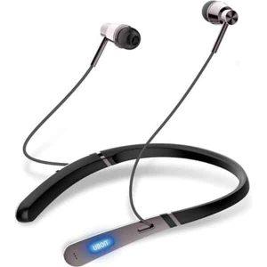 Ubon CL-25 Zono Bass Wireless Neckband