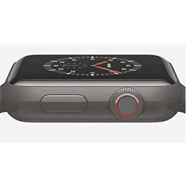 Ubon FITGURU 4.0 SW-61 Smartwatch