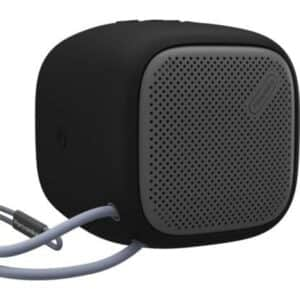 Portronics Bounce POR-952 Portable Bluetooth Speaker with FM