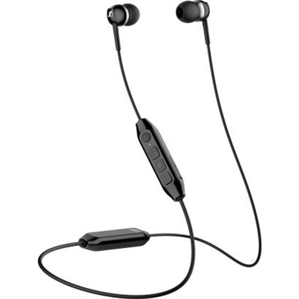 Sennheiser CX 350BT Bluetooth Headset