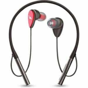 UBON CL-56 in-Ear Bluetooth Neckband Earphone