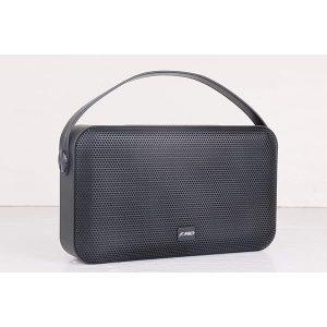 F&D W19 20 W Bluetooth Speaker