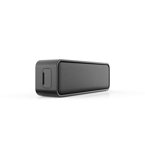 F&D W24 8W Bluetooth Speaker