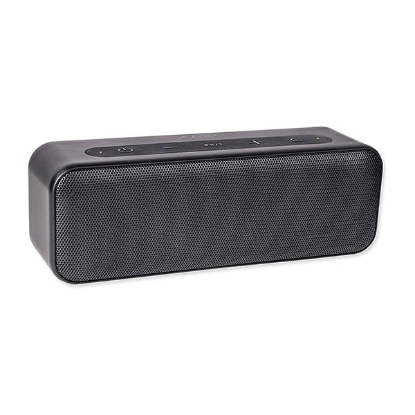 F&D W26 12W Wireless Bluetooth Speaker