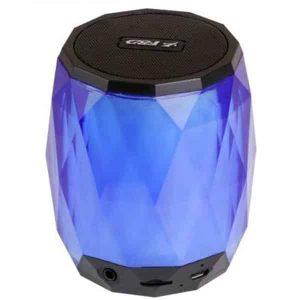F&D W8 4W Bluetooth Speaker