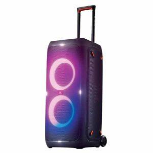 JBL Partybox 310 240 Watts Hi-Fi Party Speaker