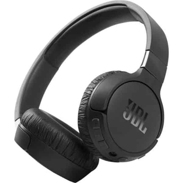 JBL Tune 660NC Bluetooth Headphones