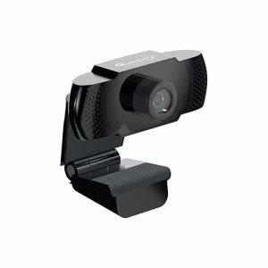 Quantum QHM 990 Webcam