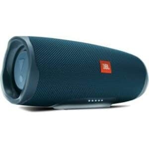 JBL Charge 4 30W Portable Bluetooth Party Speaker