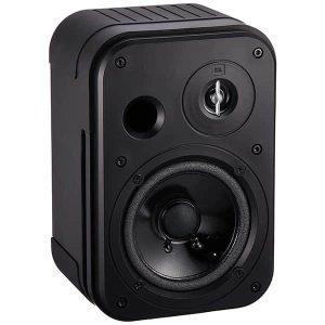JBL Control 1 Pro 2-Way Professional Compact Loudspeaker System