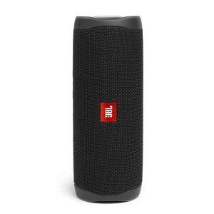 JBL Flip 5 20W IPX7 Waterproof Bluetooth Speaker with PartyBoost