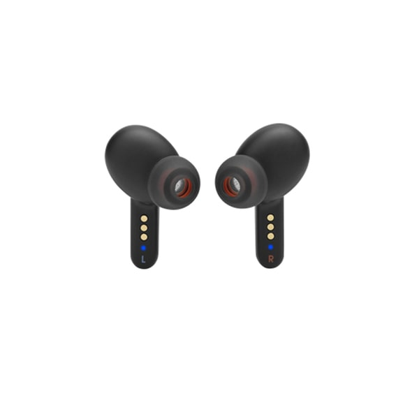 JBL Live Pro+ TWS Noise Cancelling Earbuds
