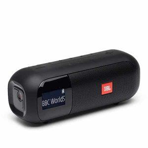 JBL Tuner 2 5W Bluetooth Speaker