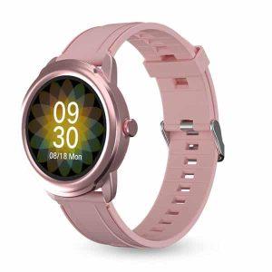 Portronics Kronos Beta Smart Wrist Watch
