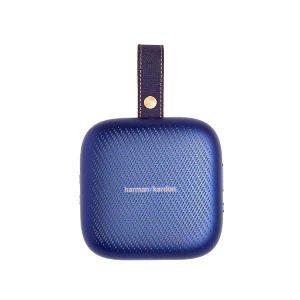 Harman Kardon Fly Neo Ultra-Portable Bluetooth Speaker