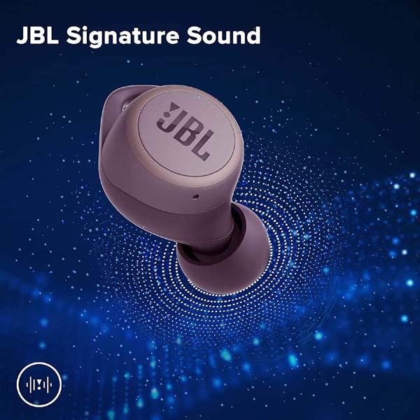 JBL Live 300TWS Bluetooth Headset
