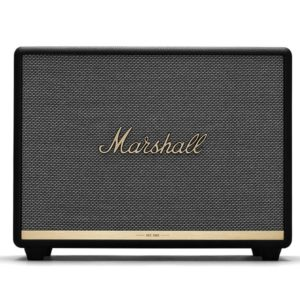 Marshall Woburn II Bluetooth Speaker