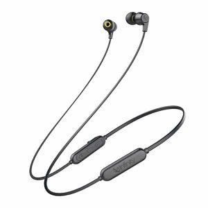 Infinity Tranz 300 in-Ear Wireless Headphones with Mic