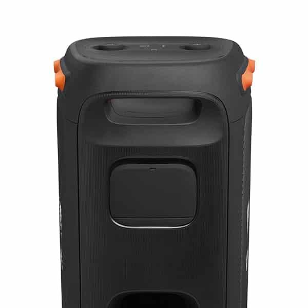 JBL Partybox 110 160 Watts Hi-Fi Party Speaker