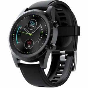 Oraimo Tempo W2 OSW-20 Smart Watch