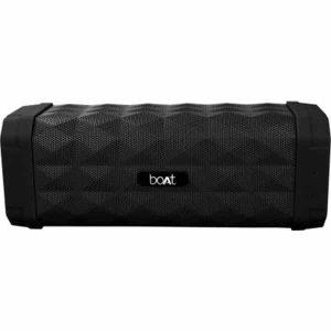boAt Stone 650 10W Bluetooth Speaker